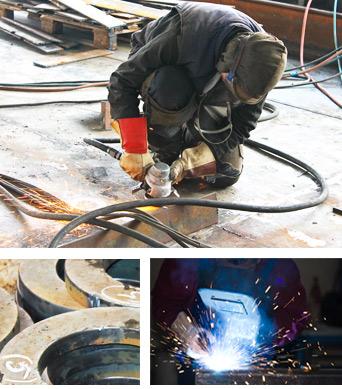 engineer-australia