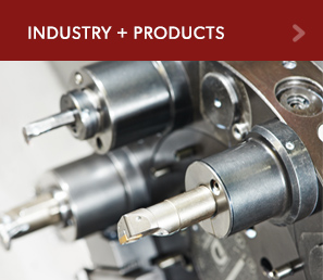 industry_products
